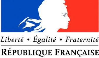 Accueil les services de l 39 tat en eure et loir - Sous prefecture le raincy bureau des etrangers ...