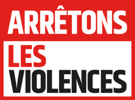 Violences conjugales et intrafamiliales