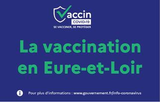 Informations nationales sur la vaccination