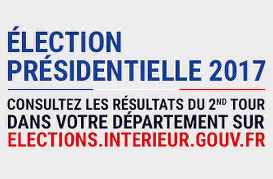 042017-IDE-elections-2ndtour-resultats-3