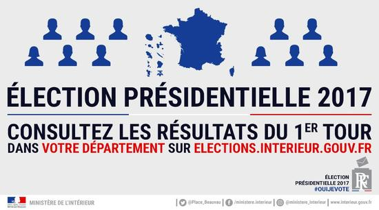 042017 twitter elections presidentielles resultats 4