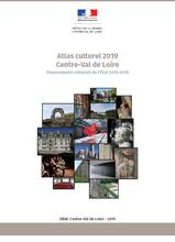 couverture atlas 2019 carousel