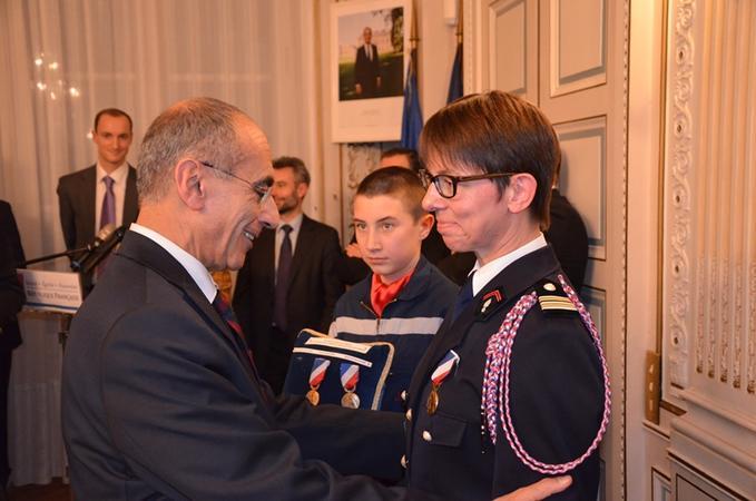 Vendredi 24 janvier le directeur de cabinet du pr fet for Dgcl interieur gouv fr