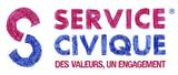 Logo-Service-Civique-2_imagelarge